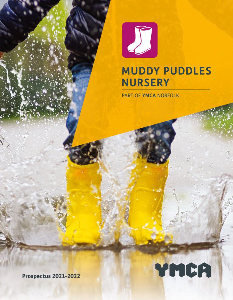 Muddy Puddles Prospectus